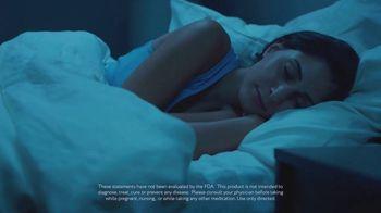 Remrise TV Spot, 'Ticking Clock' - Thumbnail 10