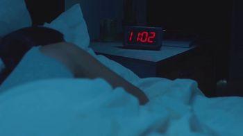 Remrise TV Spot, 'Ticking Clock'
