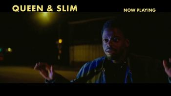 Queen & Slim - Alternate Trailer 33