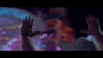 Richard Jewell - Alternate Trailer 19