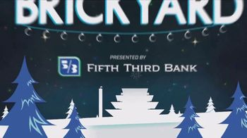 Indianapolis Motor Speedway TV Spot, 'Lights at the Brickyard' - Thumbnail 2