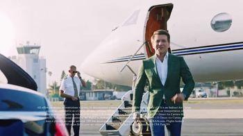 ONEflight International BAJit TV Spot, 'What's Your Time Worth? Featuring Robert Herjavec - Thumbnail 10