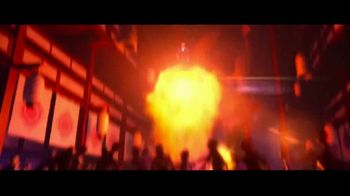 Spies in Disguise - Alternate Trailer 8