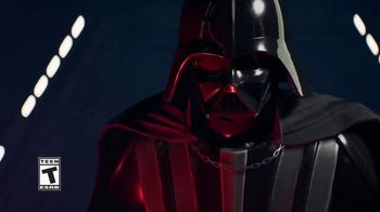 Star Wars: Jedi Fallen Order TV Spot, 'Back in the Clone Wars' - Thumbnail 7