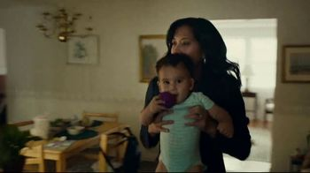 Bank of America TV Spot, 'The Power to Be Me' Song by Black Pumas