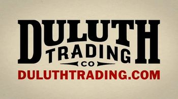 Duluth Trading Company TV Spot, 'Holiday: Night Before Gifting: 25 to 50 Percent Off' - Thumbnail 10