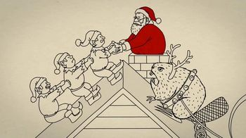 Duluth Trading Company TV Spot, 'Holiday: Night Before Gifting: 25 to 50 Percent Off' - Thumbnail 7