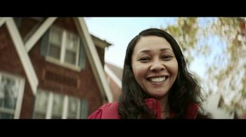 Rocket Mortgage TV Spot, \'Neighbors\'
