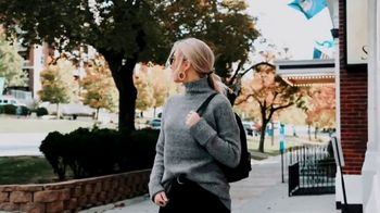 Böhme TV Spot, 'Fall Fashions' Song by Mikey Geiger - Thumbnail 7