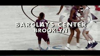 Barclays Center TV Spot, '2020 Atlantic 10 Championship' - Thumbnail 10