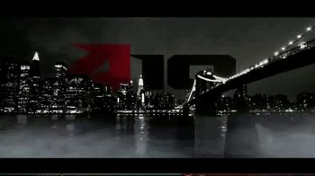 Barclays Center TV Spot, '2020 Atlantic 10 Championship' - Thumbnail 5