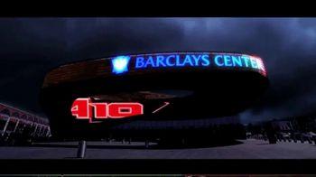 Barclays Center TV Spot, '2020 Atlantic 10 Championship' - Thumbnail 6