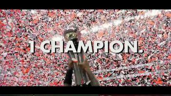 Barclays Center TV Spot, '2020 Atlantic 10 Championship' - Thumbnail 8