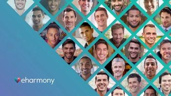 eHarmony TV Spot, 'Quality Over Quantity' - Thumbnail 6