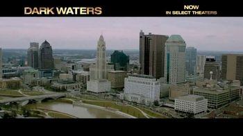 Dark Waters - Alternate Trailer 17