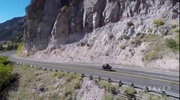 Beaver Country Tourism TV Spot, 'Motorcycle Trip' - Thumbnail 4