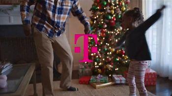 T-Mobile TV Spot, 'Nuevo iPhone 11 por cuenta nuestra' [Spanish] - Thumbnail 1