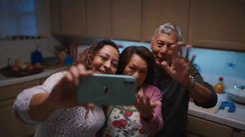 T-Mobile TV Spot, 'Nuevo iPhone 11 por cuenta nuestra' [Spanish]