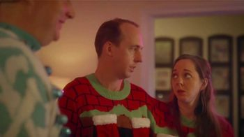 Bojangles' TV Spot, 'Ugly Sweater Party'