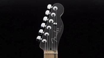 Guitar Center TV Spot, 'Black Friday Weekend: Fender American Strat' - Thumbnail 7