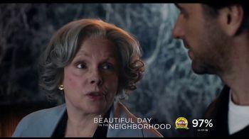 A Beautiful Day in the Neighborhood - Alternate Trailer 32