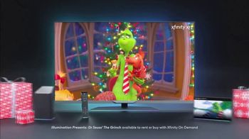 XFINITY Beyond Black Friday Event TV Spot, 'Get the Gift of $100' - Thumbnail 3