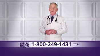 MedicareAdvantage.com TV Spot, 'Nuevos cambios' [Spanish] - Thumbnail 5