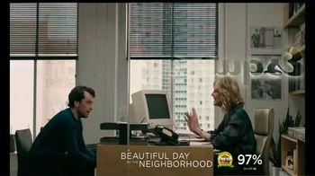 A Beautiful Day in the Neighborhood - Alternate Trailer 34
