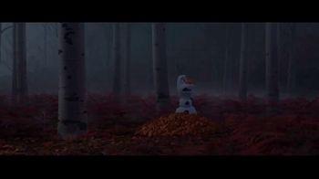 Frozen 2 - Alternate Trailer 74