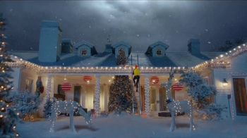 Frito Lay TV Spot, 'Share Your Favorite Things' Featuring Anna Kendrick - Thumbnail 1