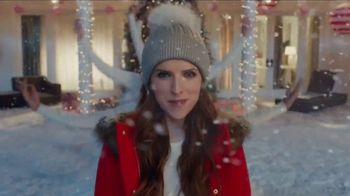 Frito Lay TV Spot, 'Share Your Favorite Things' Featuring Anna Kendrick - Thumbnail 10