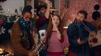 Frito Lay TV Spot, 'Share Your Favorite Things' Featuring Anna Kendrick - Thumbnail 4