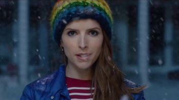 Frito Lay TV Spot, 'Share Your Favorite Things' Featuring Anna Kendrick - Thumbnail 5