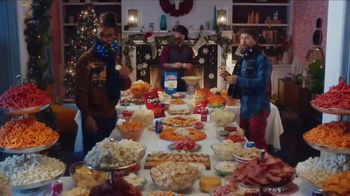 Frito Lay TV Spot, 'Share Your Favorite Things' Featuring Anna Kendrick - Thumbnail 6