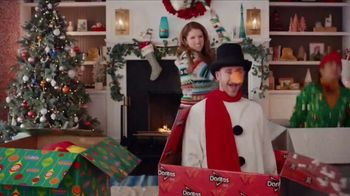 Frito Lay TV Spot, 'Share Your Favorite Things' Featuring Anna Kendrick - Thumbnail 8