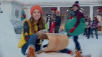 Frito Lay TV Spot, 'Share Your Favorite Things' Featuring Anna Kendrick - Thumbnail 9