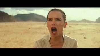 Star Wars: The Rise of Skywalker - Alternate Trailer 16
