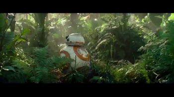 Star Wars: The Rise of Skywalker - Alternate Trailer 15