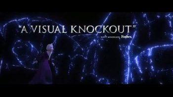 Frozen 2 - Alternate Trailer 72