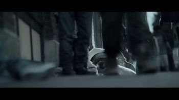 The Salvation Army TV Spot, 'Stay Together' - Thumbnail 1