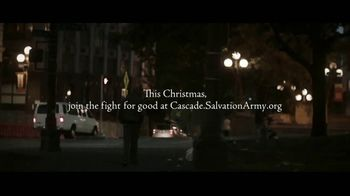 The Salvation Army TV Spot, 'Stay Together' - Thumbnail 10
