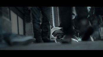 The Salvation Army TV Spot, 'Stay Together' - Thumbnail 2