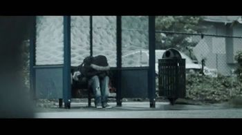 The Salvation Army TV Spot, 'Stay Together' - Thumbnail 4