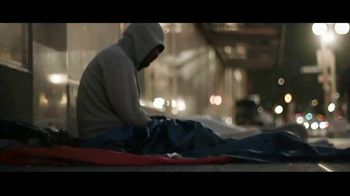 The Salvation Army TV Spot, 'Stay Together' - Thumbnail 5