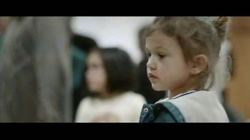 The Salvation Army TV Spot, 'Stay Together' - Thumbnail 7
