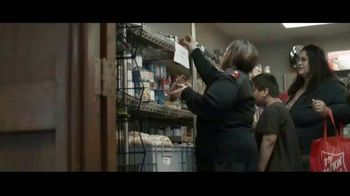 The Salvation Army TV Spot, 'Stay Together' - Thumbnail 8
