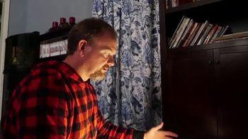 HolleyDays Sale TV Spot, 'Gearhead Dreams' - Thumbnail 4