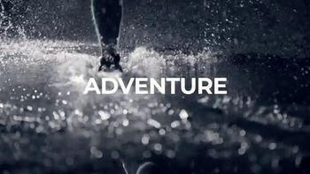 Smartsheet TV Spot, 'Built for Adventurers'