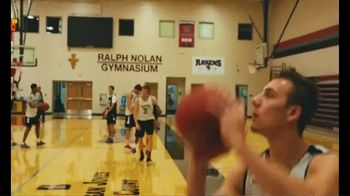 ShotTracker TV Spot, 'Like Nothing You've Ever Experienced' Featuring David Stern - Thumbnail 3
