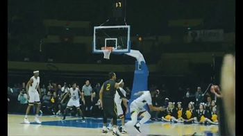 ShotTracker TV Spot, 'Like Nothing You've Ever Experienced' Featuring David Stern - Thumbnail 9